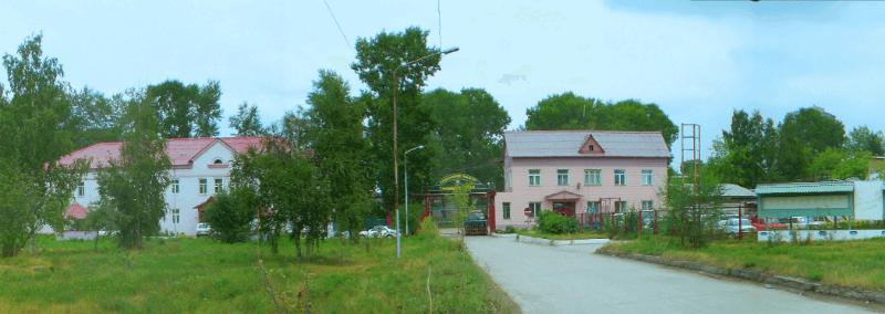 «МСП Банк» профинансировал завод в Бурятии на 30 млн рублей